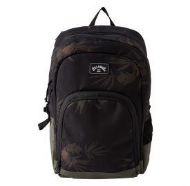 Billabong Ανδρική τσάντα πλάτης